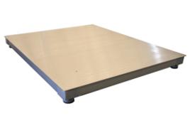 serie-bwa-inox-bodenwaage-mit-vier-waegezellen-aus-edelstahl | As-Wägetechnik