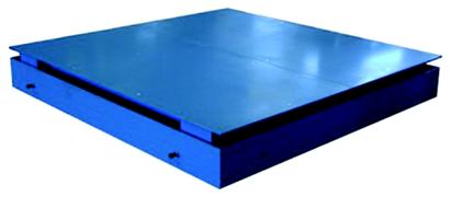 serie-bwc-und-bwc-inox-bodenwaage-mit-vier-waegezellen-und-abnehmbarer-lastplatte | As-Wägetechnik