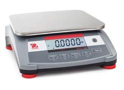 Ranger 3000 Compact Scales: Tischwaage zu exzellenten Messergebnissen