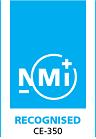 Logo von As-Wägetechnik