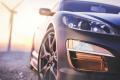 Wägetechnik im Motorsport | As-Wägetechnik Magazin