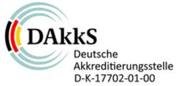 DAkkS Kalibierung Akkreditierung von As-Wägetechnik
